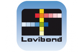 Lovibond Scuba Reagents