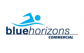 Blue Horizons Commercial