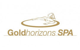Gold Horizons SPA