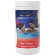 Gold Horizons - Spa T.A. Plus