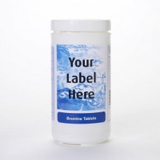 OWN LABEL - Spa Bromine Tablets
