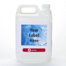 OWN LABEL - pH Plus/Soda Ash