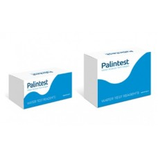 Chlorine - DPD 1 Rapid Tablets (250)