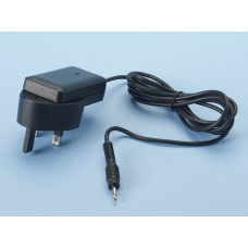 Comparator 2000 & Spares - Charging transformer for Portable Daylight Unit