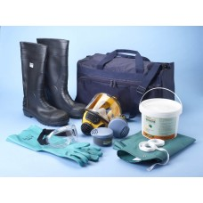 Kit 2 - High Protection