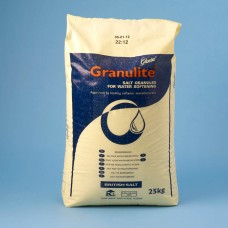 Granular Salt (bag)