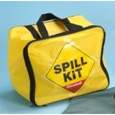 45 Litre Spill Kit