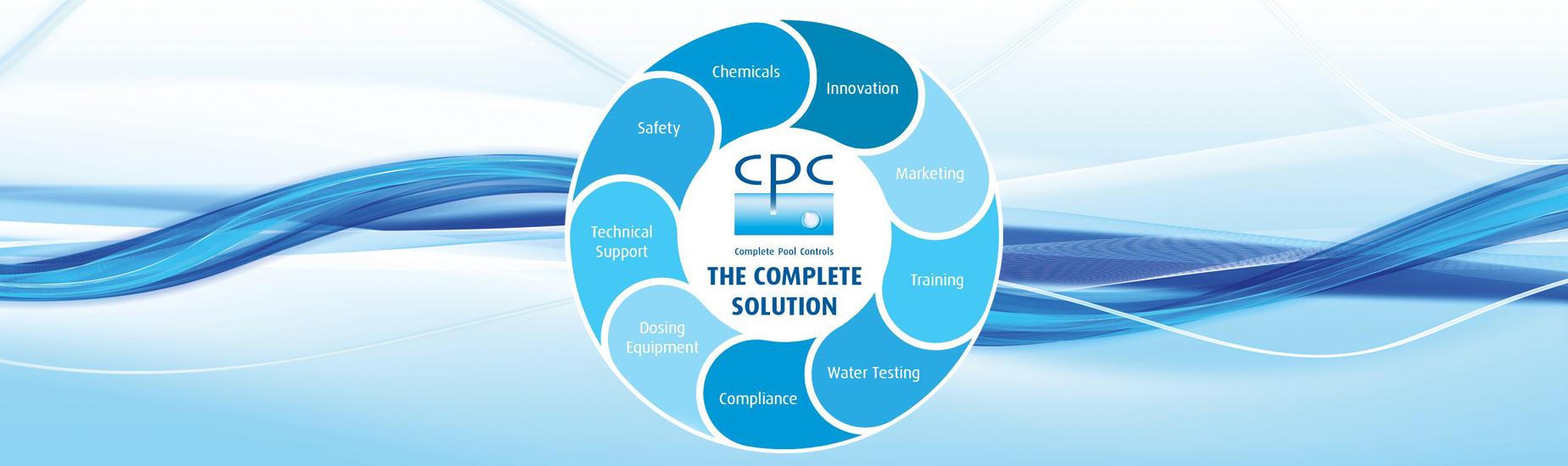 CPC_SolutionGraphic