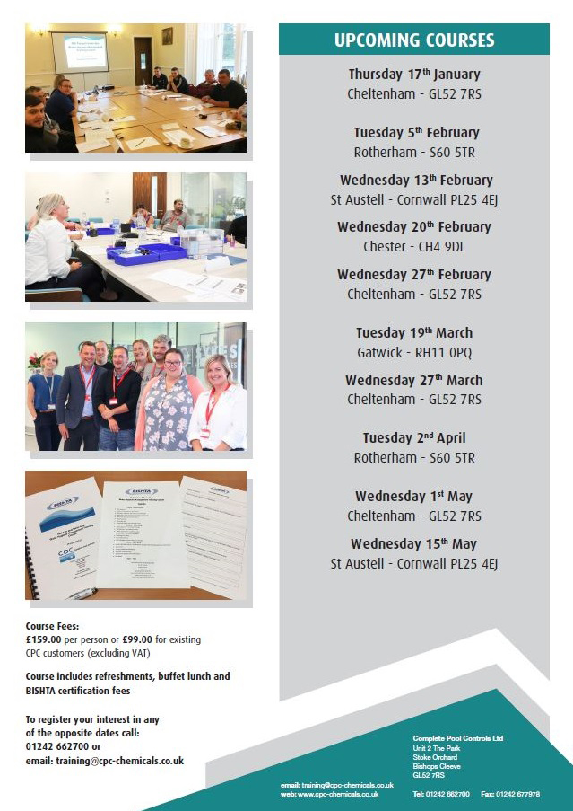 bishta_training_course_dates